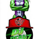 DJ Beanz Set - Female Rise To Power  - April 2016