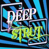 Deep Strut - Tramacet