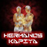 Hermanos Kapiya Sesion Verano 2014