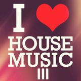 For The Love Of  The House III