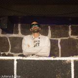 DJ MARINHO NG - MIXNERVOSO.JANEIRO.2017