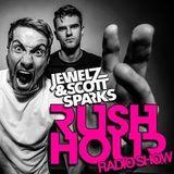 Jewelz & Scott Sparks - Rush Hour 006.