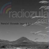 Paralel Evrende Jazz 2.3.1 (28 Ekim 2012)