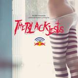 The Black Jesus en Day Off: una grabación exclusiva para Red Bull Panamérika.