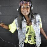 Random Hip Hop Feb Twist Mix 2012
