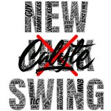 NEW CALYTE SWING