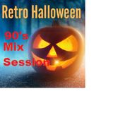 Halloween 90's Mix Session
