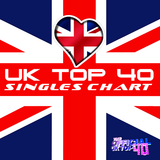 DJ Dino Presents The UK Top 50 Singles Chart 18th October 2019. Week 42. Produced by DJ Dino..