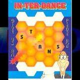 Lenny Dee & Stevie Hyper D @ Sterns (Interdance) 1992