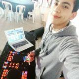 Mega Reggae Latino - DJ Lautaro Gomez