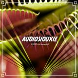 Audiosiouxie #006 Mixed by SWNFX
