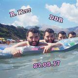 r.kitt - DDR - 27.05.17