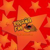 Tributo al 2009 Piraña Fm & ((Radical Fm))