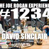 #1234 - David Sinclair