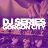 DJ Series: Gorgon City