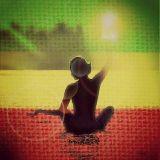 Reggae Music Meditation
