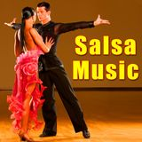 My Salsa Demo Mix