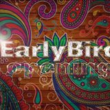 Early Bird Afterhour Opening  Frankfurt 23.sep.2017