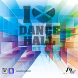 Dancehall Mixtape 2015 (CLEAN)