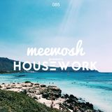 Meewosh pres. Housework 085