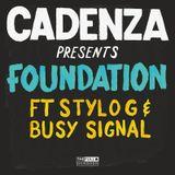 Interview: Cadenza