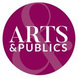 Arts & Publics asbl - 2403 - Mozaïk 105.4 FM