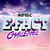 Jessie James - AIMEC E-Fact Challenge
