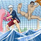 J-Core Megamix #25 (Anime specialty)