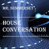 HouseConversation
