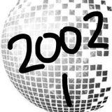 #djdAx 2002-1