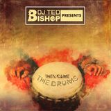 Then Came The Drums, Vol. 1