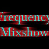The Frequency Mixshow - Episode 72