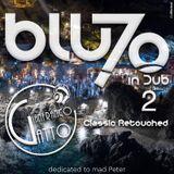 BLU 70 IN DUB 2 DEE JAY GIANFRANCO GATTO CLASSIC RETOUCHED