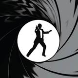 Le Son de l'Ecran #24 - James Bond (Anthologie)