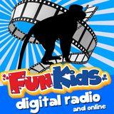 Movie Monkey: Kung Fu Panda