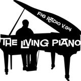 Funky16Corners Radio v.94 - The Living Piano - A selection of funk and soul on the piano