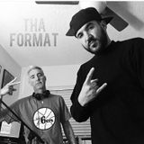 Tha Format s3 ep8