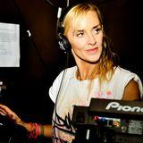 Velvet Entertainment - Lindy Layton - Arthouse mix