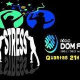 100 STRESS   03-SETEMBRO-2014
