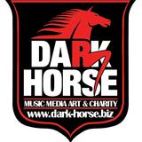 THE TARIQ DARK HORSE RADIO SHOW MAY 2014