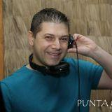 Dj Paco! LIVE Club Mix 16.01.2016
