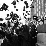 That Exclusive Sh*t: Graduation Mix