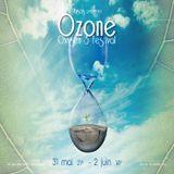 MEDITATE SHIVA Dj set @ Oxygen 3 Festival [France]