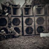 Revelation Soundsystem @ Parnell Mooney 2002 Part 3_4
