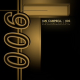 Ian Campbell: DJ Mix 006 - Funky/Deep House