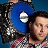 DJ NAPS - Corporate Dance Mix