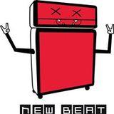 NEW BEAT LIVE DAL SAMO P1