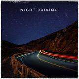 Night Driving May 18