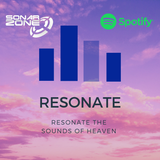 Resonate - Episode 003