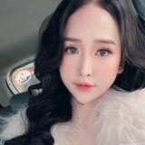 [ Việt Mix ] - (  Full Bản ) Mỹ Nhân Ơi  - Tâm Trạng  Hót 2020 ... Thành Lực ( Chính Chủ )